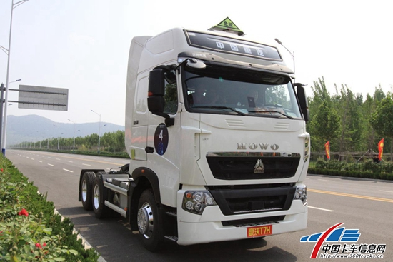 中国卡车信息网 >> 市场动态 >> 正文       北汽福田: 2018年上市